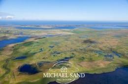 Danmarks naturfredningslov fylder 100 år